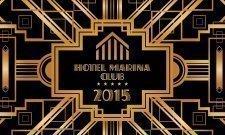 Hotel Marina Club - Sylwester