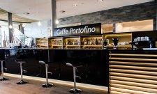 Hotel Marina Club- Restauracja Portobello
