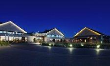 Hotel Marina Club - Hotel