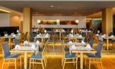 Hotel Marina Club - Restauracja Portobello
