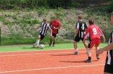 Olandia Football Day - Turniej piłkarski