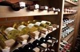 Wina leżakujące w Olandii