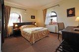 Pokój comfort Spichlerz 2
