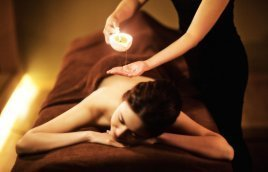 An idea for vacation near Warsaw - choose SPA packages!