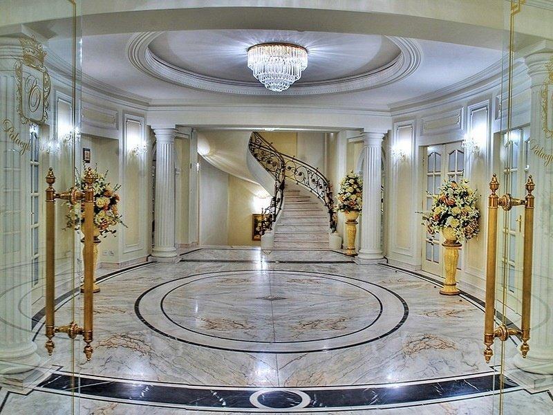 kafelki/Otrbusy_foyer11.jpg