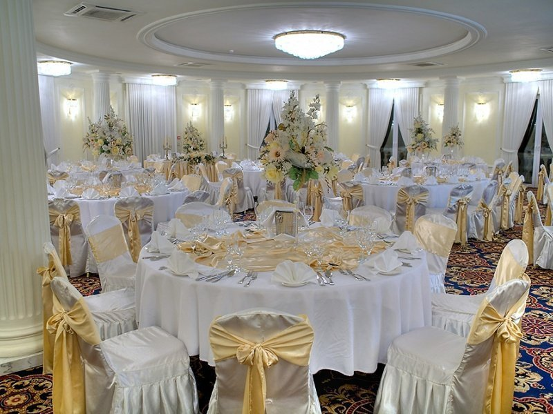 promocje weselne