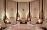 Sauna2_1.jpg
