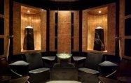 sauna_2.jpg
