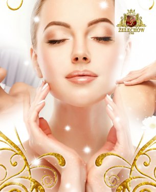 Beauty Care LUX
