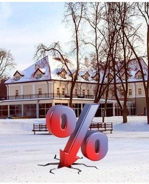 Zimowe Konferencje