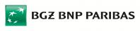 BGZ BNP