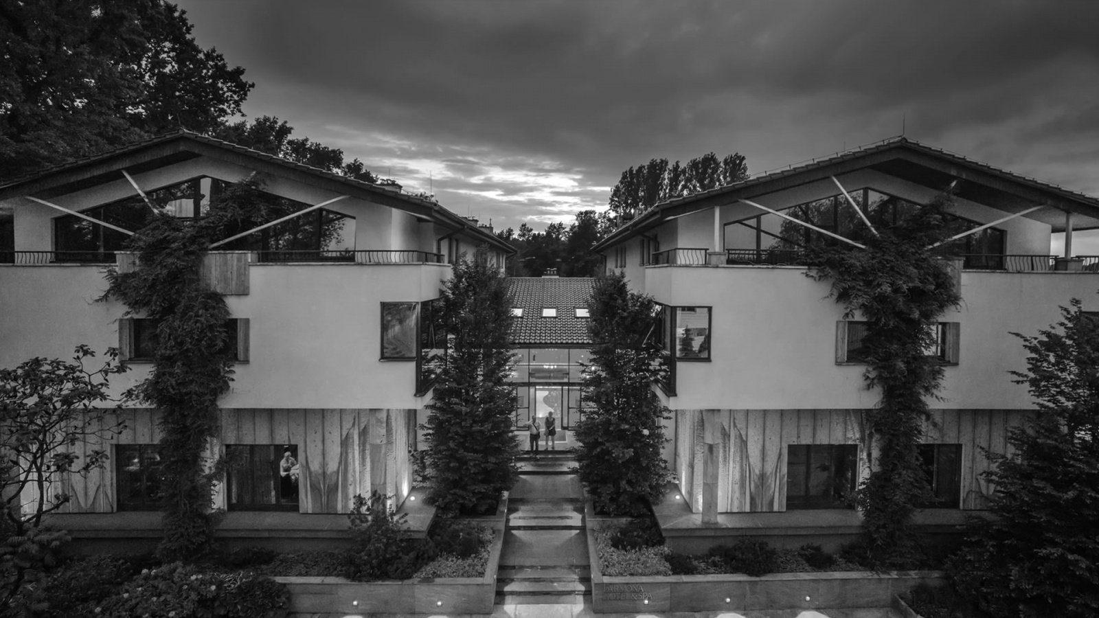Farmona Hotel