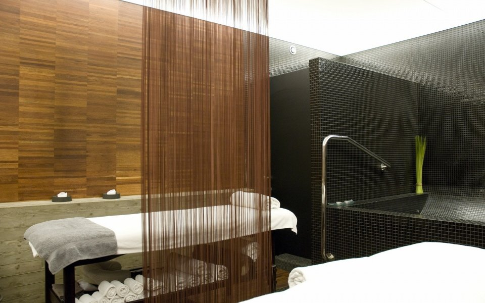 spa/Sala-privatespa.JPG