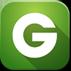 Prize of Grupon. pl portal