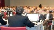 Organizacja kongresów/targów