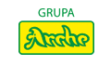 Grupa Arche