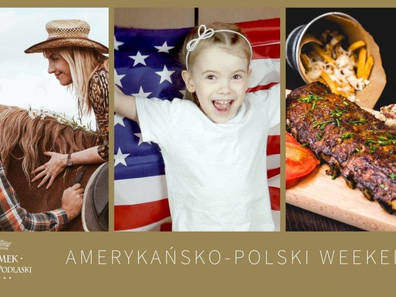 http://u.profitroom.pl/zamekjanowpodlaski.pl/thumb/800x600/uploads/amerykanskiweekend.jpg
