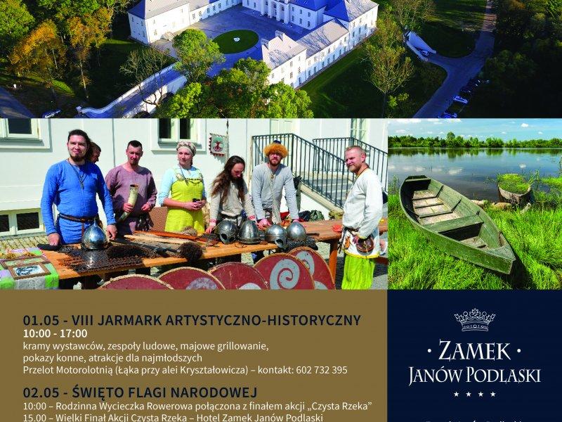 http://u.profitroom.pl/zamekjanowpodlaski.pl/thumb/800x600/uploads/img6.jpg