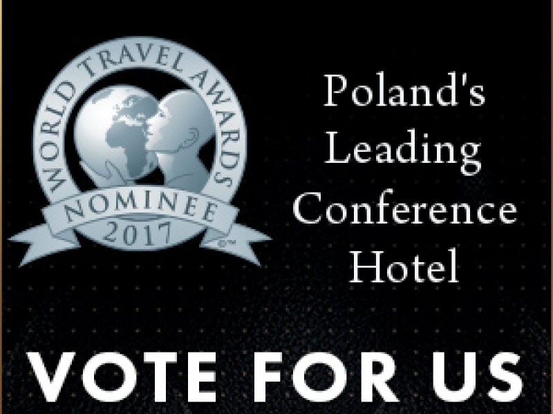 http://u.profitroom.pl/zamekjanowpodlaski.pl/thumb/800x600/uploads/polands-leading-conference-hotel-2017-vote-for-us-banner-300x250.png
