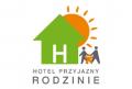 Hotel ZAMEK RYN**** przyjazny Rodzinie