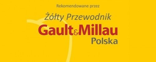 Gault & Millau 2017