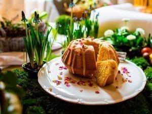 Śniadania Wielkanocne