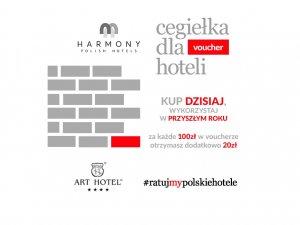 ratujmy polskie hotele