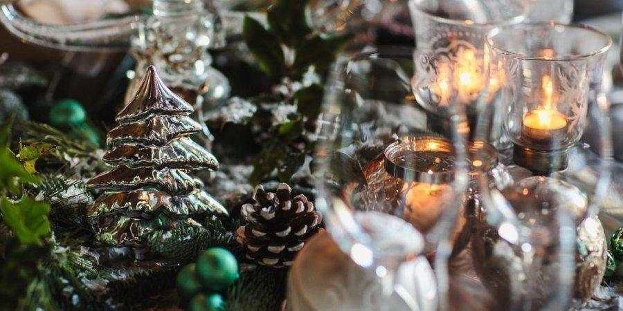 Christmas Restaurant.Christmas At The Art Restaurant Art Hotel