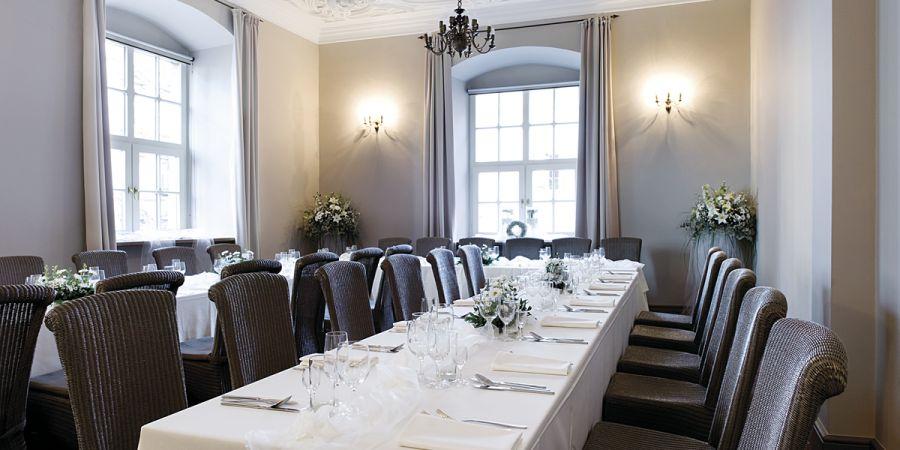 Obiad Weselny We Wrocławiu Art Hotel