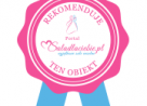 2015-04-21 - SaladlaCiebie.pl rekomenduje nasz obiekt