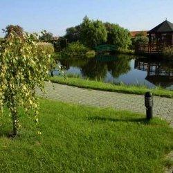 Tarnowo/274U0191.jpg