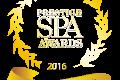 Zagłosuj na Hotel Anders w plebiscycie SPA Prestige Awards 2016