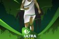 ULTRA MAZURY - DO BIEGU... START!