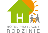 Anders/logo_HPR_FFH_FINAL_krzywe.png