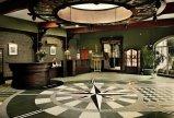 galeria_hotel/a(4).jpg