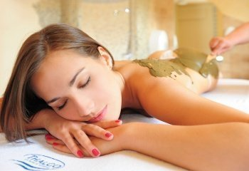 DAY SPA TREATMENT PACKAGES