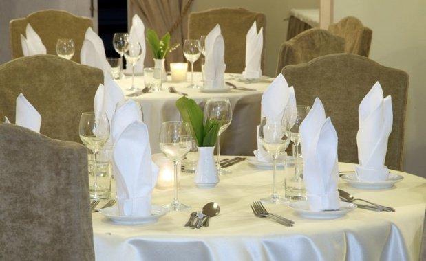 Kuchnia Afrodyta Spa Wellness Resort