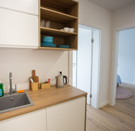Apartamenty_Deluxe/IREM0083.jpg