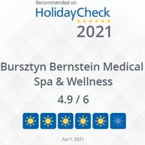 HolidayCheck.com