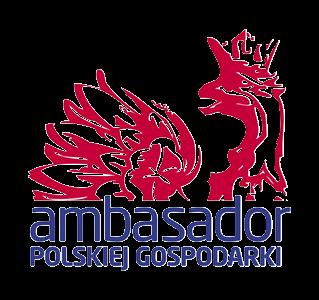 der Botschafter der polnischen Wirtschaft