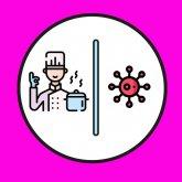 Normy bezpieczeństwa wprowadzone przez Mazurkas Catering 360