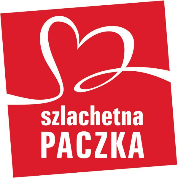 Mazurkas Catering 360° wspiera akcję Szlachetna Paczka
