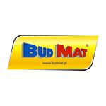 Bud Mat