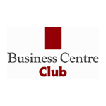 Business Centre Club