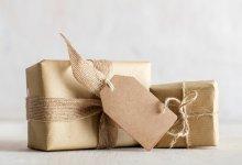 Weihnachtsgeschenk gesucht?