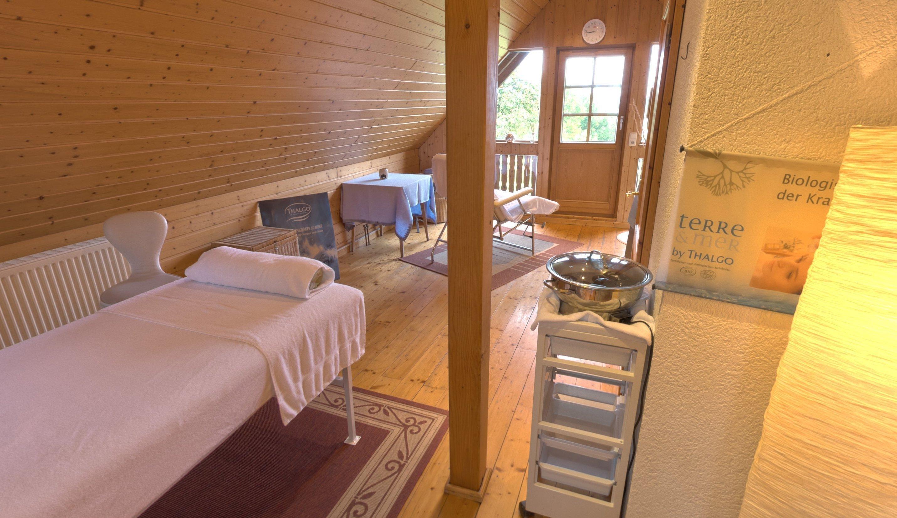 Massage Faszinierend 7 Welten Fulda Bewertung Dekorationen