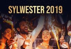 SYLWESTER 2019