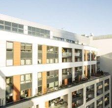 Atelier_budynek/MichaDziak-2Budynekbagno2atelier.jpg