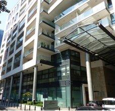 Atelier_budynek/MichaDziak-2budynekbagno2.JPG