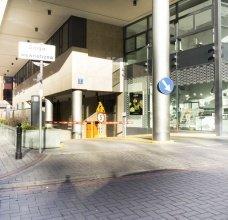 Atelier_budynek/MichaDziak-3wjazdnaparkingBagno2atelier.jpg